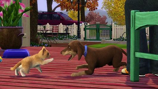 Sims 3 все коды на - 6f2e